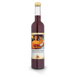 Granatapfel-Elixier, Dr. Jacobs