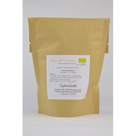 Acerola-Pulver-online-kaufen-Bio-Qualität