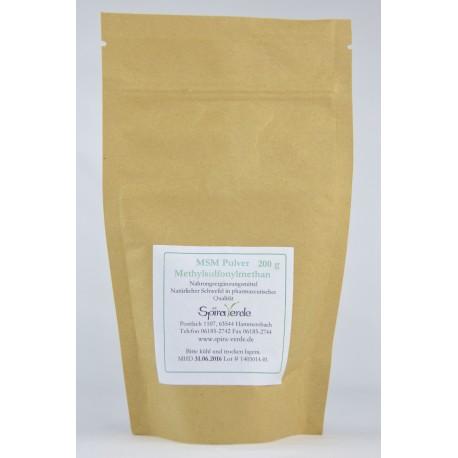 MSM-Pulver-Methylsulfonylmethan-online-bestellen