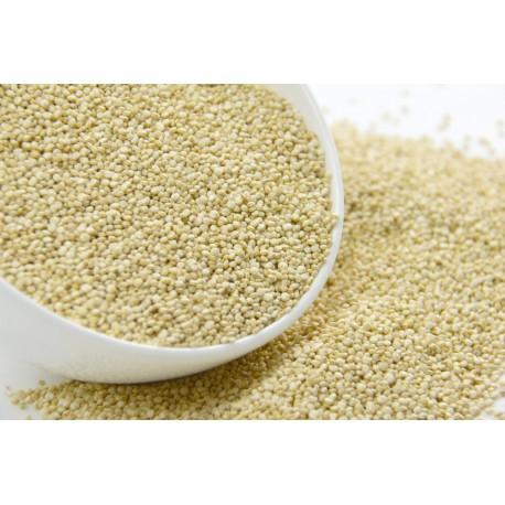 BIO Quinoa 500 g