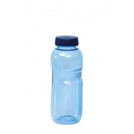 Alvito Basic Trinkflasche