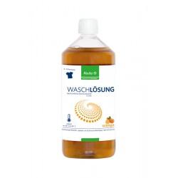 Alvito Waschlösung 1,0 l