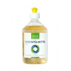 Alvito Handspülmittel 500 ml