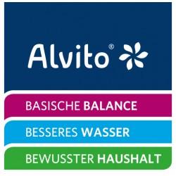 Alvito Produktkatalog