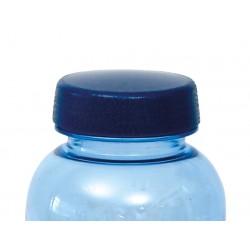 Alvito Basic Deckel für Trinkflasche