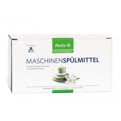 Alvito Geschirr-Maschinenspülmittel 1,0 kg