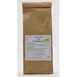 Spira Verde BIO Wohlfühl-Tee