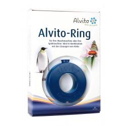 Alvito Spülring