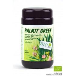 BIO Halmit Green®