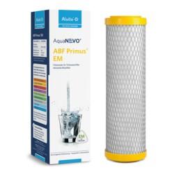 Alvito Filtereinsatz ABF Primus® EM