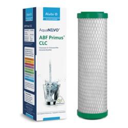 Alvito Filtereinsatz ABF Primus® CLC