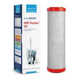 Alvito Filtereinsatz ABF Duplex® SD