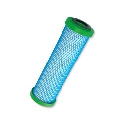 Carbonit® EM Premium 2 Liter pro Minute