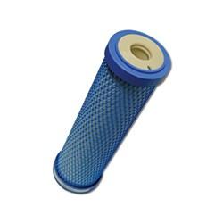 Carbonit® EM Puro Ersatz-Blockfilter 7 l/min - geeignet für Wasserwirbler