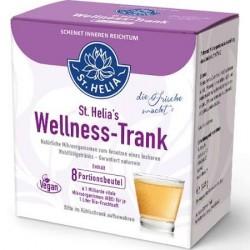 Wellness Trank St. Helia