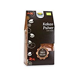 Bio Kakaopulver, Govinda