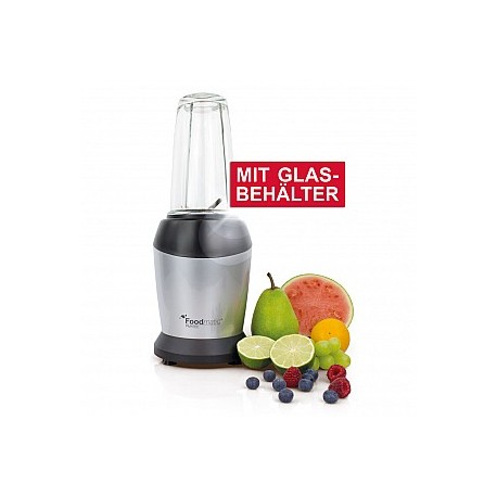 Foodmatic Personal Mixer PM 1000