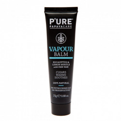 Papaya Vapour Balm Pureworld