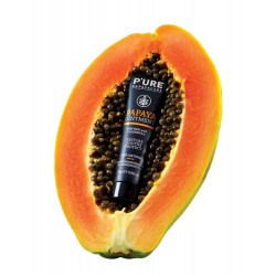 Papaya Ointment Creme P'URE Papayacare