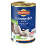 Kokosmilch extra 400ml, Morgenland