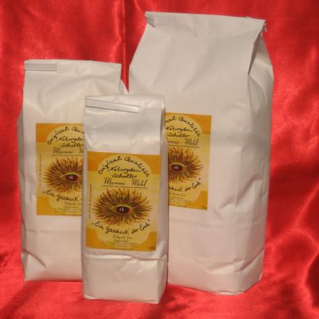 Edelkastanien-Mehl fein zum Backen 750 g, Naturgaben