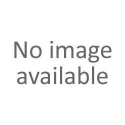 Spirulina Platensis Premium California Tabletten